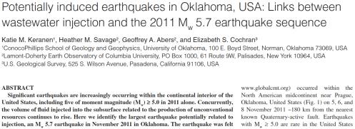 Keranen et al., 2013